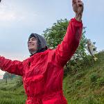 20140510_Fishing_Stara_Moshchanytsia_005.jpg