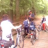 Zomerkamp Welpen 2008 - img770.jpg