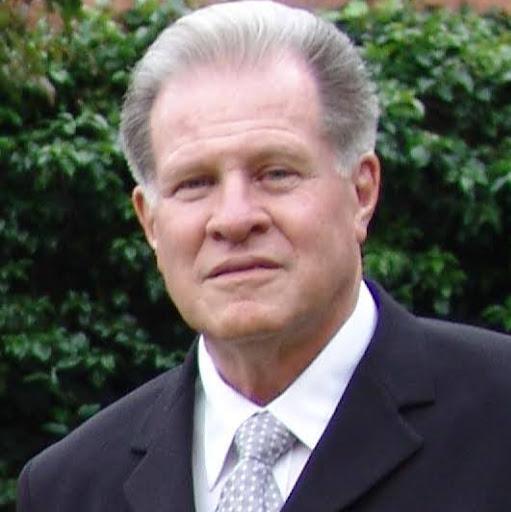 Salvador Urbina