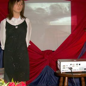 Dzień Edukacji Narodowej 2005