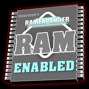 ROEHSOFT RAM Expander (SWAP)_apk
