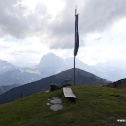 Freeridetour Val Gardena 27.09.16-6573.jpg