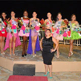 Miss Teen Aruba @ Divi Links 18 April 2015 - Image_124.JPG