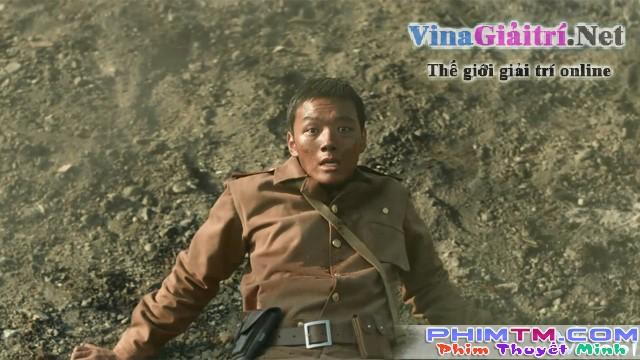 Xem Phim Đường Về Gian Nan - The Long Way Home - phimtm.com - Ảnh 3