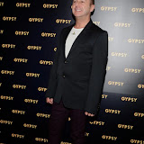 OIC - ENTSIMAGES.COM - Stephen Mear at the Gypsy - press night in London 15th April 2015  Photo Mobis Photos/OIC 0203 174 1069