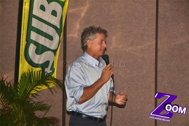 University Sports Showcase Aruba 26 March 2015 showcase - Image_42.JPG