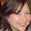 Pettrina Keogh's profile photo