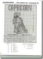 garfiel horoscopo caprcornio(10)