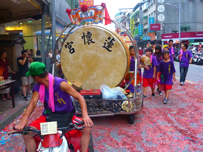 Ming Sheng Gong à Xizhi (New Taipei City) - P1340268.JPG