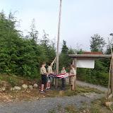 Camp Pigott - 2012 Summer Camp - DSCF1644.JPG