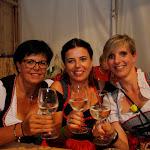 Weinfest_2015 (322).JPG