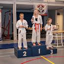 KarateGoes_0264.jpg