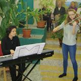 AhtmeVanuriteHooldekodusKevadkontsert2015