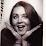 Emily Egan's profile photo