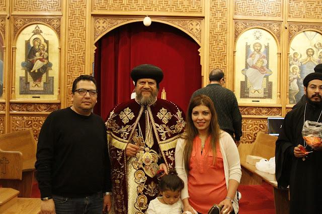 His Eminence Metropolitan Serapion - St. Mark - _MG_0656.JPG