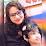 Dipa Rani G.'s profile photo
