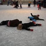 Sinterklaas bij de schaatsbaan - IMG_0365.JPG