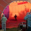 Ballonvaart_DSC6117.jpg