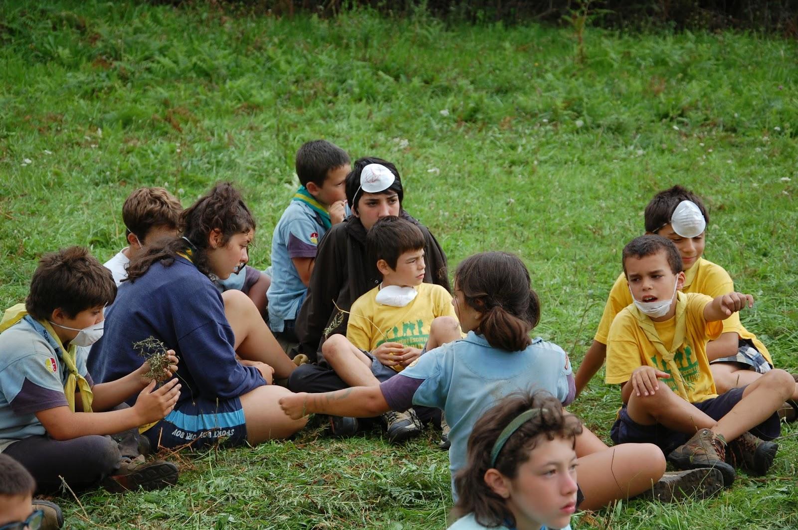 Campaments Estiu RolandKing 2011 - DSC_0236%2B2.JPG