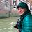 Terri Holtze's profile photo