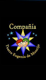 Teatro Eugenia Montijo - náhled