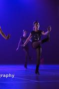Han Balk Voorster Dansdag 2016-5182.jpg