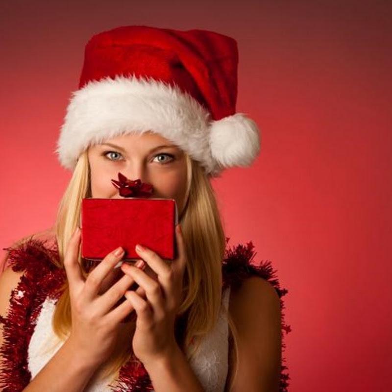 """Como dizer """"Feliz Natal"""" em 26 línguas diferentes"""