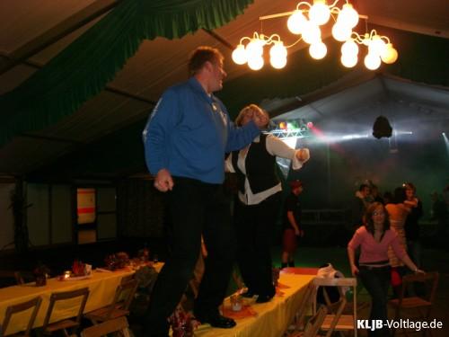 Erntedankfest 2007 - CIMG3202-kl.JPG
