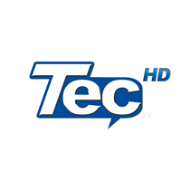 Logo TecTV