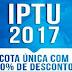 Em Petrolina, moradores têm até o dia 10 para pagamento do IPTU com desconto