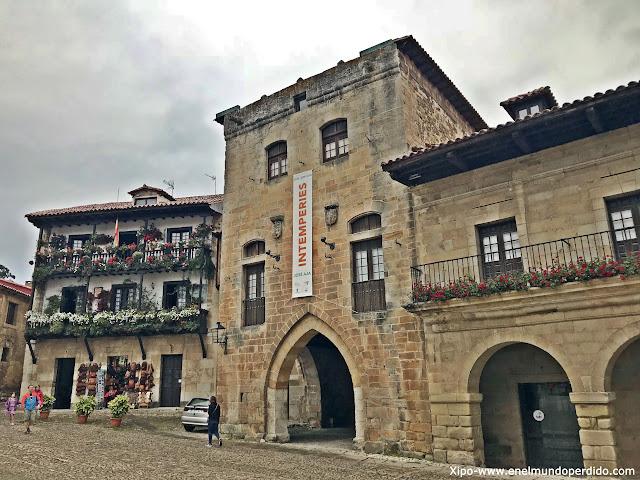 torre-don-borja-santillana-del-mar.jpg