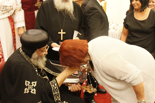 H.H Pope Tawadros II Visit (4th Album) - _MG_1709.JPG