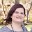 Crystal Elkins's profile photo