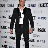 OIC - ENTSIMAGES.COM - Duncan James at the  British LGBT Awards in London  13th May 2016 Photo Mobis Photos/OIC 0203 174 1069