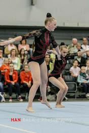 Han Balk Fantastic Gymnastics 2015-9575.jpg