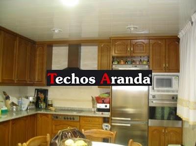 Ofertas Ofertas Techos Aluminio Madrid