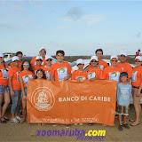 GarnierBeachCleanUp201418May2014Part2