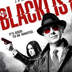 The Black List 3 - Danh Sách Đen 3