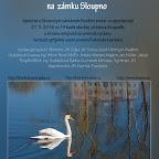 plakát foto výstava 25.5.2016.jpg