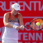 Kiki Bertens - Prudential Hong Kong Tennis Open 2014 - DSC_5700.jpg