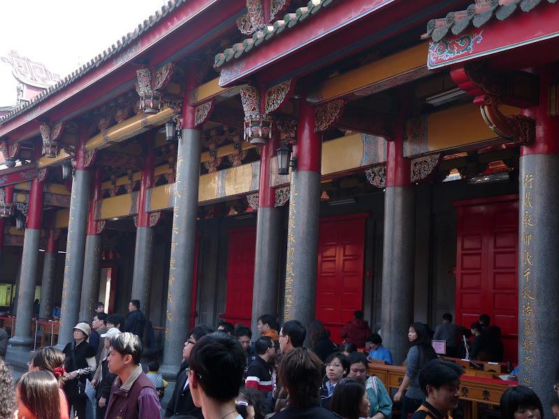 TAIWAN.Taipei Avant la nouvelle année - dimamche%2B18%2Bjanvier%2B036.jpg
