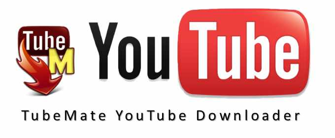 youtube er hd portable 2.2.5
