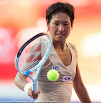 Kimiko Date-Krumm - Prudential Hong Kong Tennis Open 2014 - DSC_4672.jpg