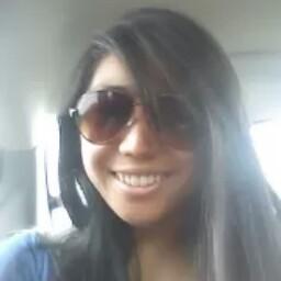 Julie Medina