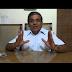 கலப்புத் தேர்தல்முறையும் ஏமாற்றப்பட்ட முஸ்லிம்களும்- பாகம்-2