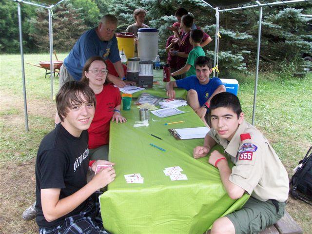 2010 Seven Ranges Summer Camp - Sum%2BCamp%2B7R%2B2010%2B023.jpg