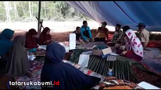 Kecelakaan Maut di Tangerang Tewaskan Santri Sukabumi