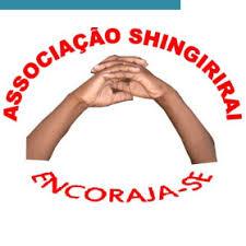 A Shingirirai pretende recrutar para o seu quadro de Pessoal três (3) Supervisores de Campo para Cidade de Chimoio.