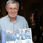 Henk-Eertman-winnaar-loterij-630x300.jpg