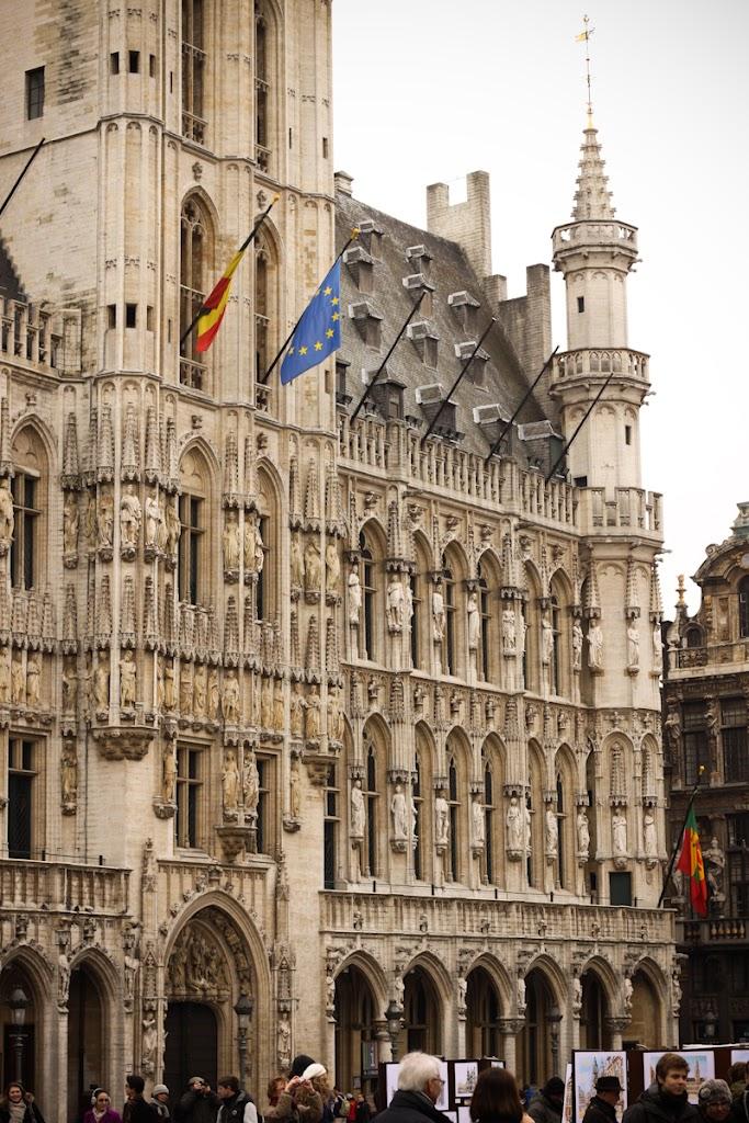 Belgium - Brussels - Vika-2143.jpg